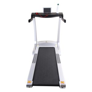 Q1 Motorized Treadmill 13