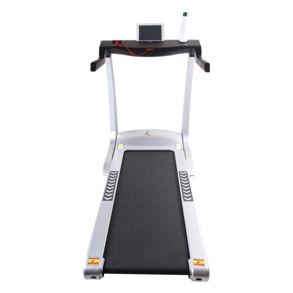 Q1 Motorized Treadmill 3