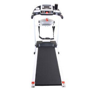 Venice M8 Motorized Treadmill 9