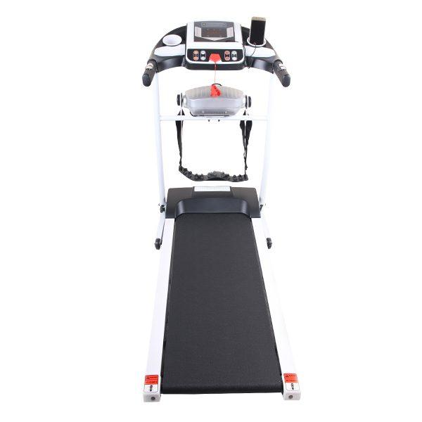 Venice M8 Motorized Treadmill 3