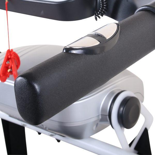 Venice M8 Motorized Treadmill 6