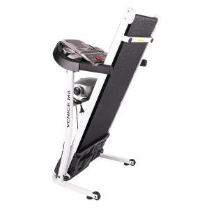 Venice M8 Motorized Treadmill 13