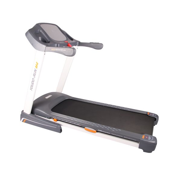 Yuodo M4 Motorized Treadmill 1