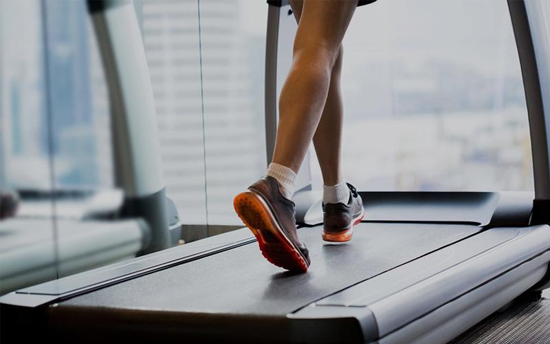 Jual Treadmill Manual Murah Dan Kualitas Terbaik