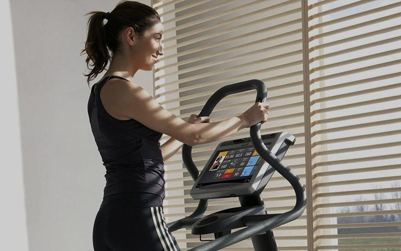 Jual Alat Olahraga Treadmill Berkualitas Dan Aman