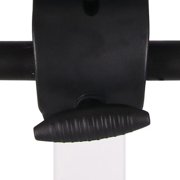 IR-1033E Magnetic Bike 6