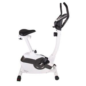 IR-1033E Magnetic Bike 12