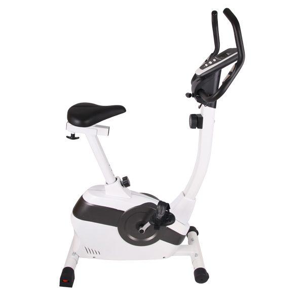 IR-1033E Magnetic Bike 2
