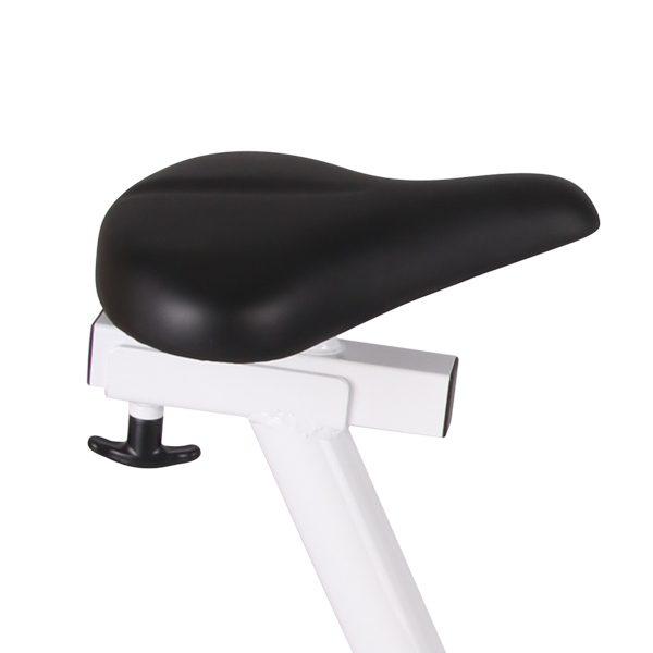 IR-1033E Magnetic Bike 8
