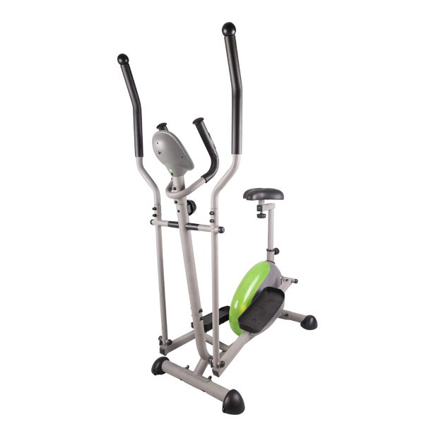 IR-23556B Elliptical 3