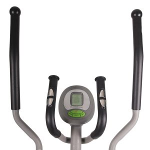 IR-23556B Elliptical 13