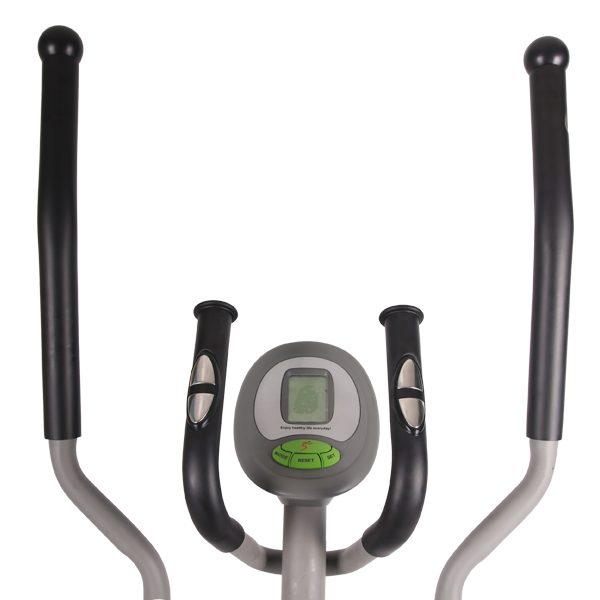 IR-23556B Elliptical 4
