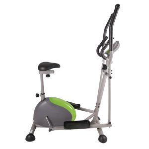 IR-23556B Elliptical 11