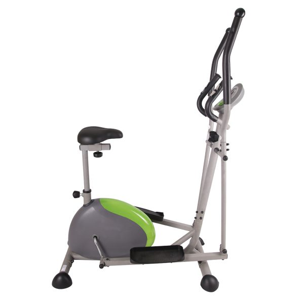 IR-23556B Elliptical 2