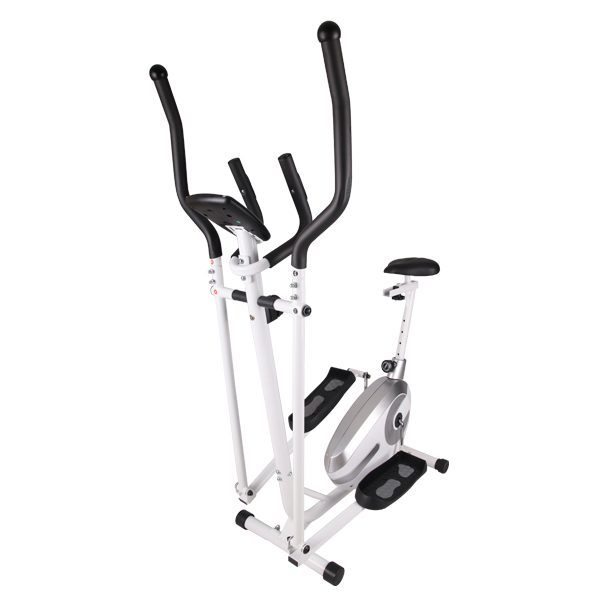 IR-2358i Elliptical 3