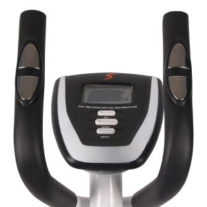 IR-2358i Elliptical 14