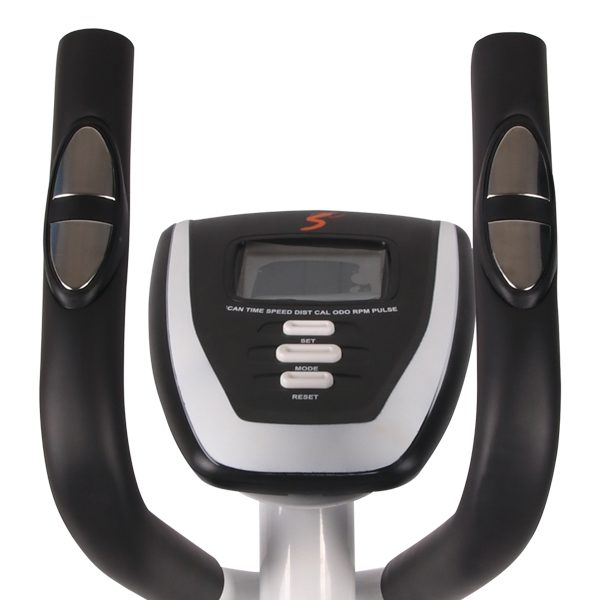 IR-2358i Elliptical 5
