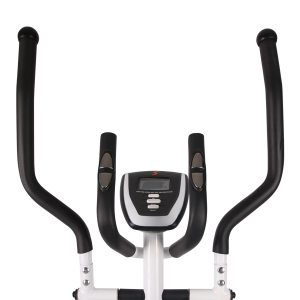 IR-2358i Elliptical 13