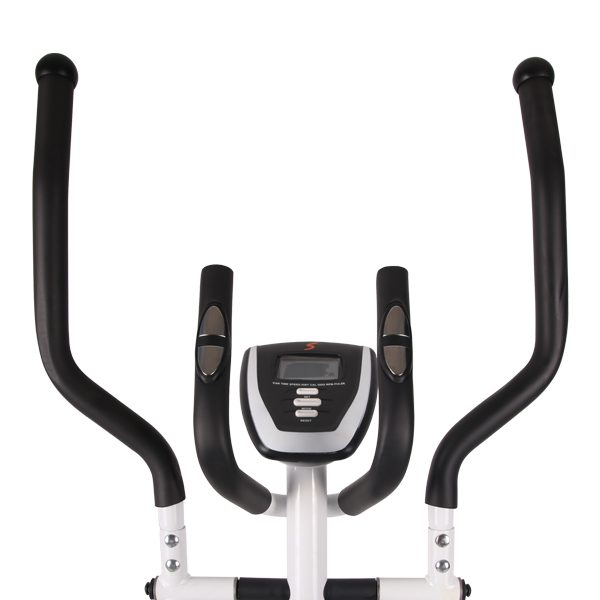 IR-2358i Elliptical 4