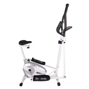 IR-2358i Elliptical 11