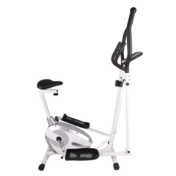 IR-2358i Elliptical 2