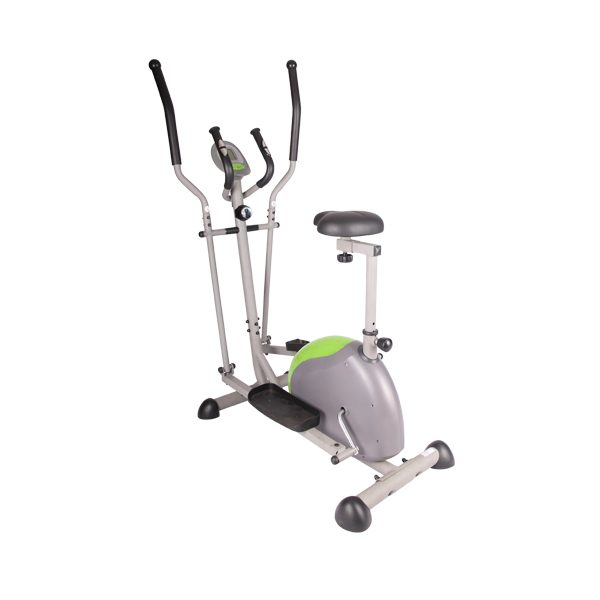 IR-23556B Elliptical 1