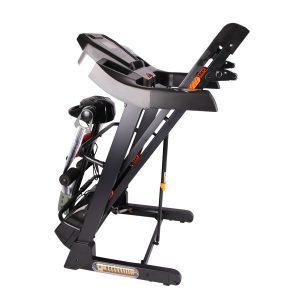 Monza Motorized Treadmill 19