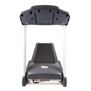 Yuodo M4 Motorized Treadmill 14