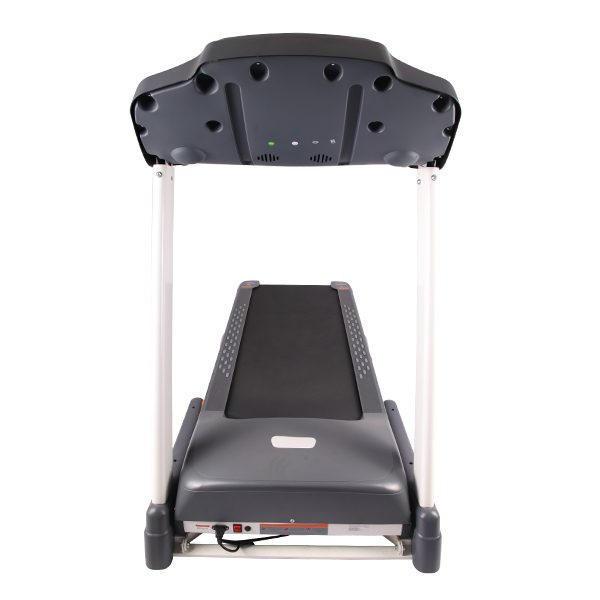 Yuodo M4 Motorized Treadmill 4