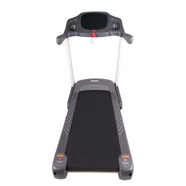 Yuodo M4 Motorized Treadmill 3