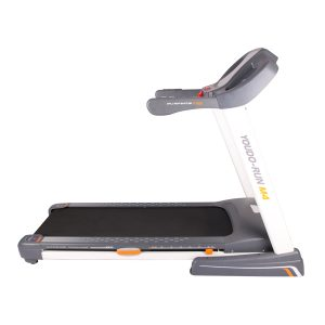Yuodo M4 Motorized Treadmill 12