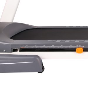 Yuodo M4 Motorized Treadmill 20