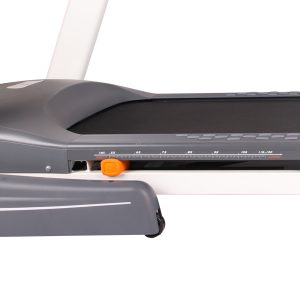 Yuodo M4 Motorized Treadmill 19