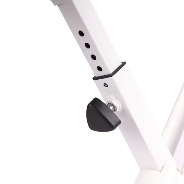 IR-917N Magnetic Bike 6