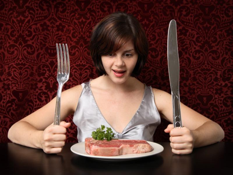 Inilah Tips Makan Ala Diet Keto Yang Perlu Kamu Ketahui 1