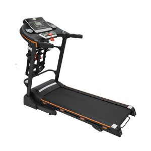 grosir alat fitness treadmill