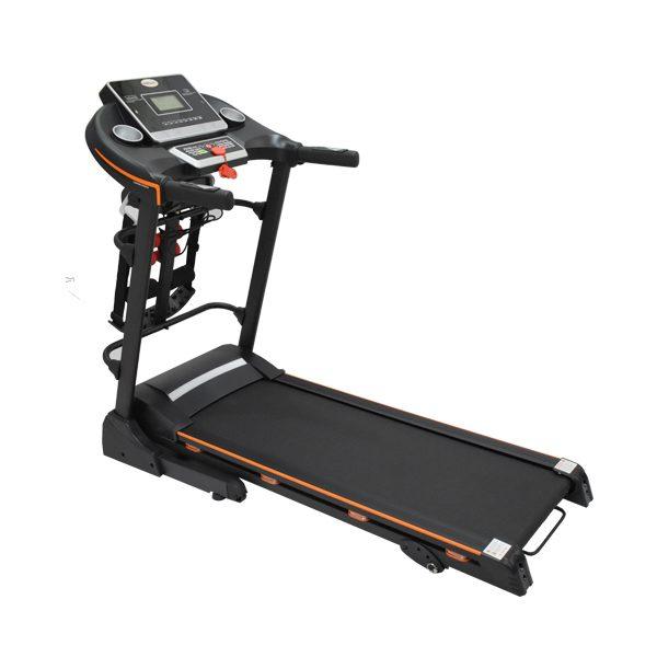grosir alat fitness treadmill