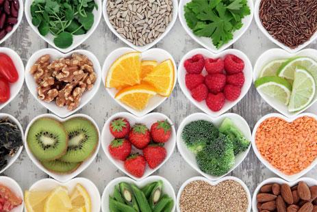 Tahukah Kamu Apa Itu Diet Detox ? 2