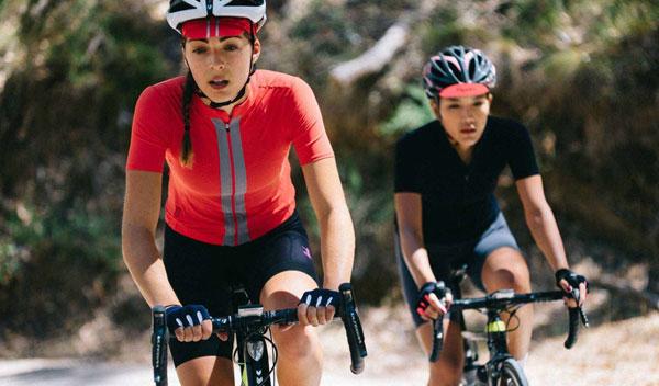 Tips Olahraga Ala Rumus FITT Untuk Kebugaran Tubuh 2