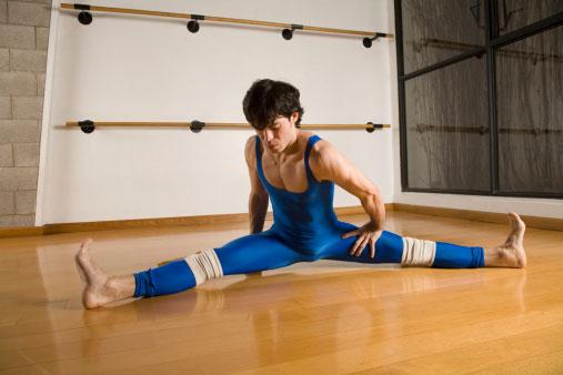 Rumus FITT Untuk Latihan Fisik Demi Kebugaran Tubuh 10