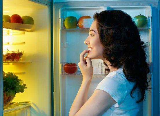 Tips Menjaga Pola Makan Sehat Pada Saat Bulan Puasa 19