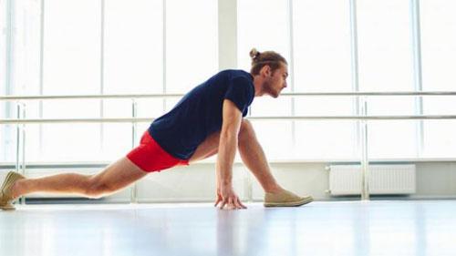 Rumus FITT Untuk Latihan Fisik Demi Kebugaran Tubuh 11