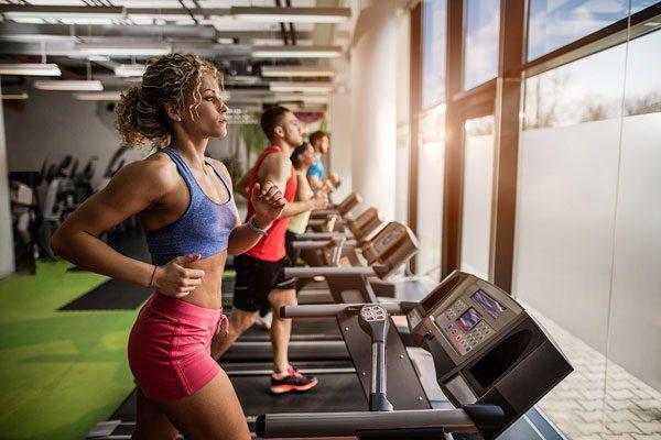 Tips Olahraga Ala Rumus FITT Untuk Kebugaran Tubuh 4