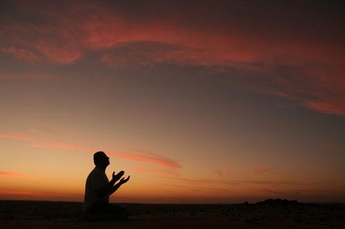 Manfaat Puasa Untuk Kesehatan Jasmani Dan Rohani 4