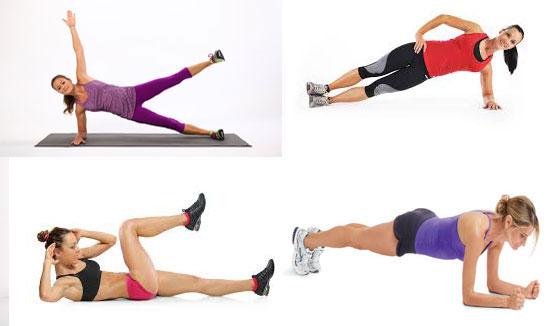 Rumus FITT Untuk Latihan Fisik Demi Kebugaran Tubuh 5