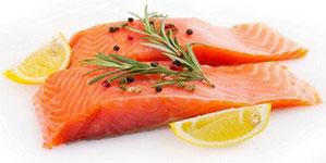 Sebenarnya, Apa sih Diet Golongan Darah Itu? 3