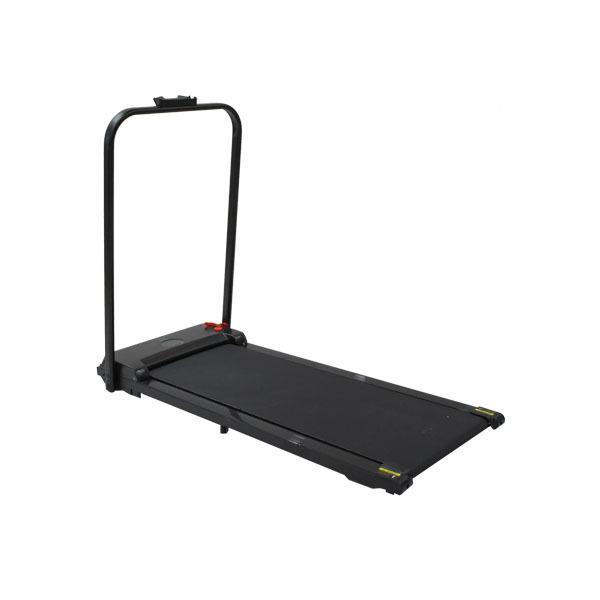 Siena Walking Treadmill 1
