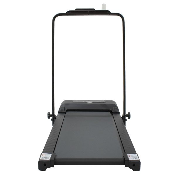 Siena Walking Treadmill 4