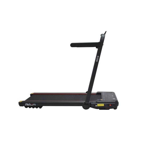 Siena Walking Treadmill 2