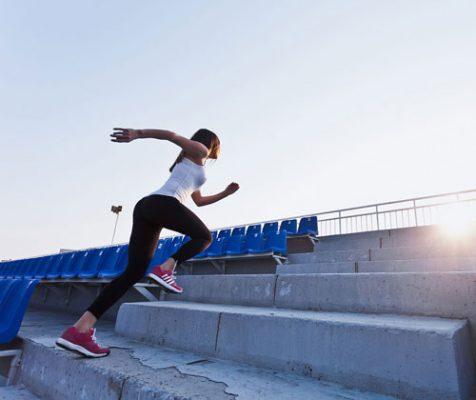 Tips Sehat Berolahraga Di Dalam Rumah 18
